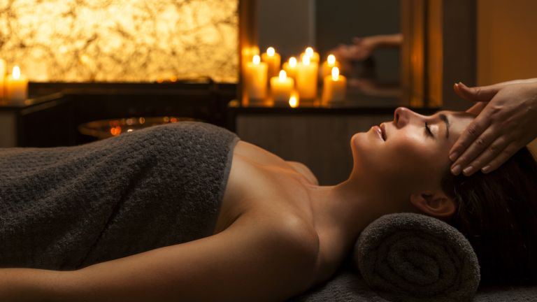 Best spas in the UK
