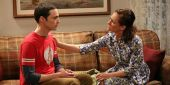 How The Big Bang Theory's Spinoff Will Be Different, According To One Star