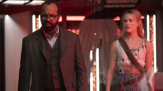 Westworld season 3 release date, trailer, cast, and everything else you need to know