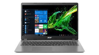 Acer Aspire 3 laptop deal