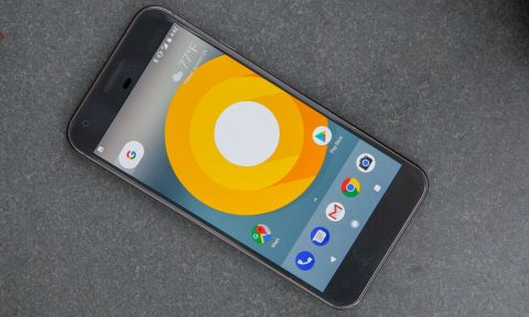 Android Oreo Review: Google Builds a Better OS | Tom's Guide