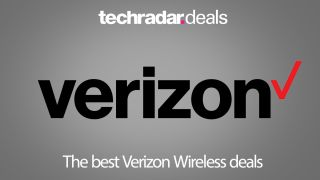 best Verizon plans