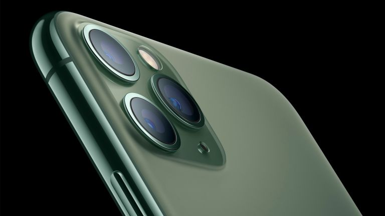 Apple iPhone 11 Pro Release Date Price Specs