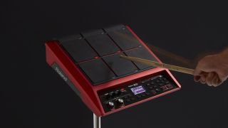 The 8 best electronic drum pads: top drum and percussion pads for the studio and stage