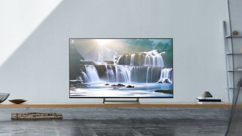 Sony Bravia XBR-55X930E review | TechRadar