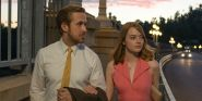 Emma Stone And Ryan Gosling's La La Land Just Screened For Critics, Here's What They're Saying
