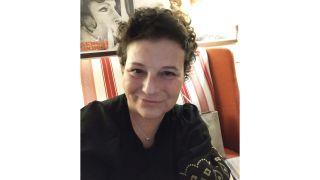 Christina Romano has joined Hearst's 'Matter of Fact' as associate program producer.