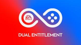 Dual Entitlement