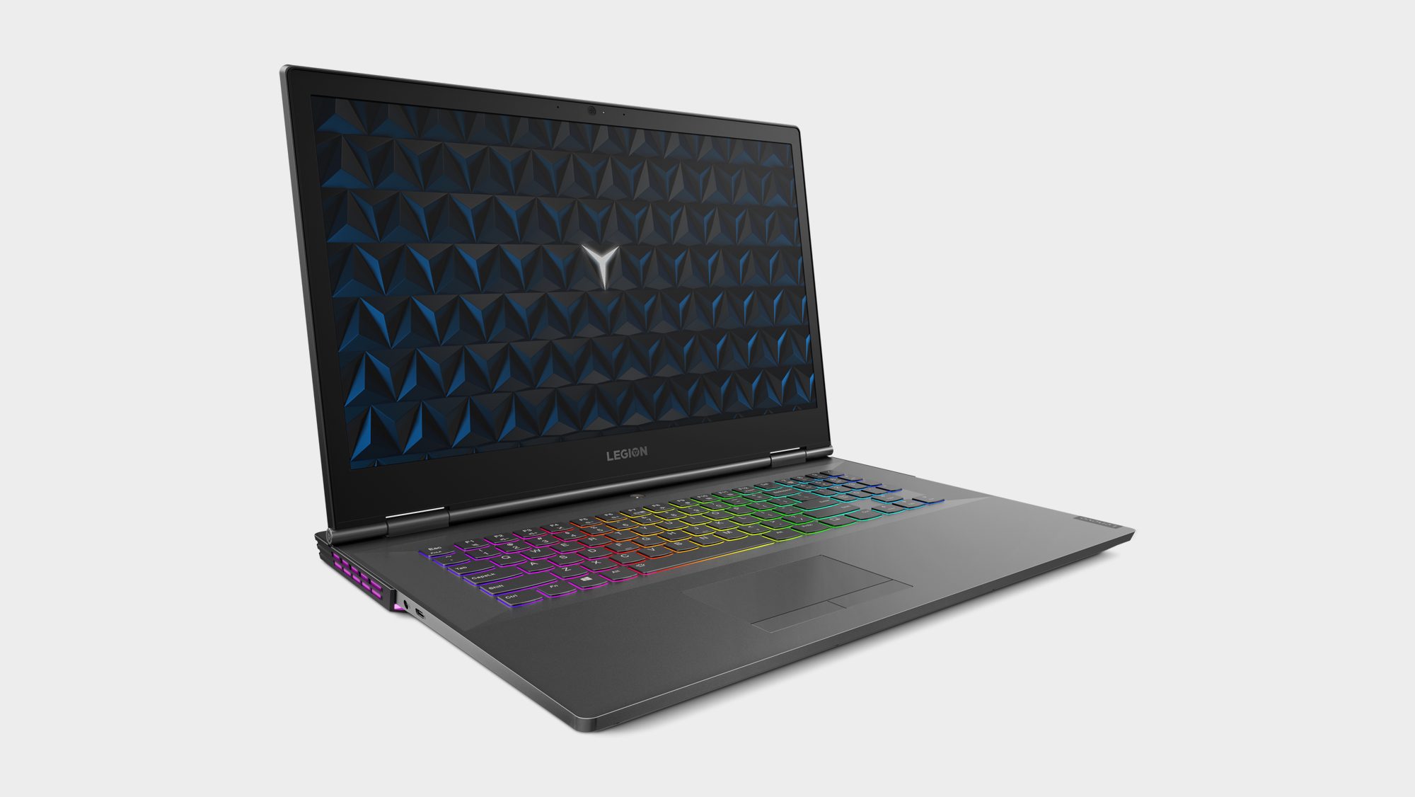 This Lenovo Legion Y740 laptop with an RTX 2070 is $333 off right now | PC Gamer