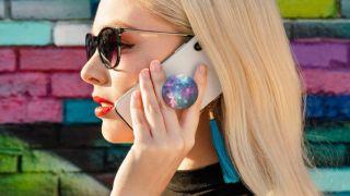 Best PopSocket cell phone grip