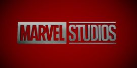 Good News, One Of Marvel's Disney+ Shows Is Still Set To Premiere On Time In Spite Of Delays
