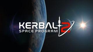 Kerbal Space Program 2 wallpaper