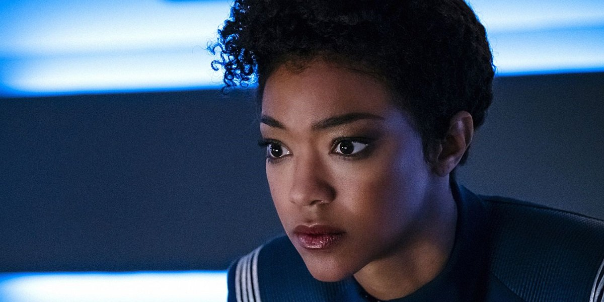 8 Quick Things We Know About Star Trek: Discovery Season 3 1
