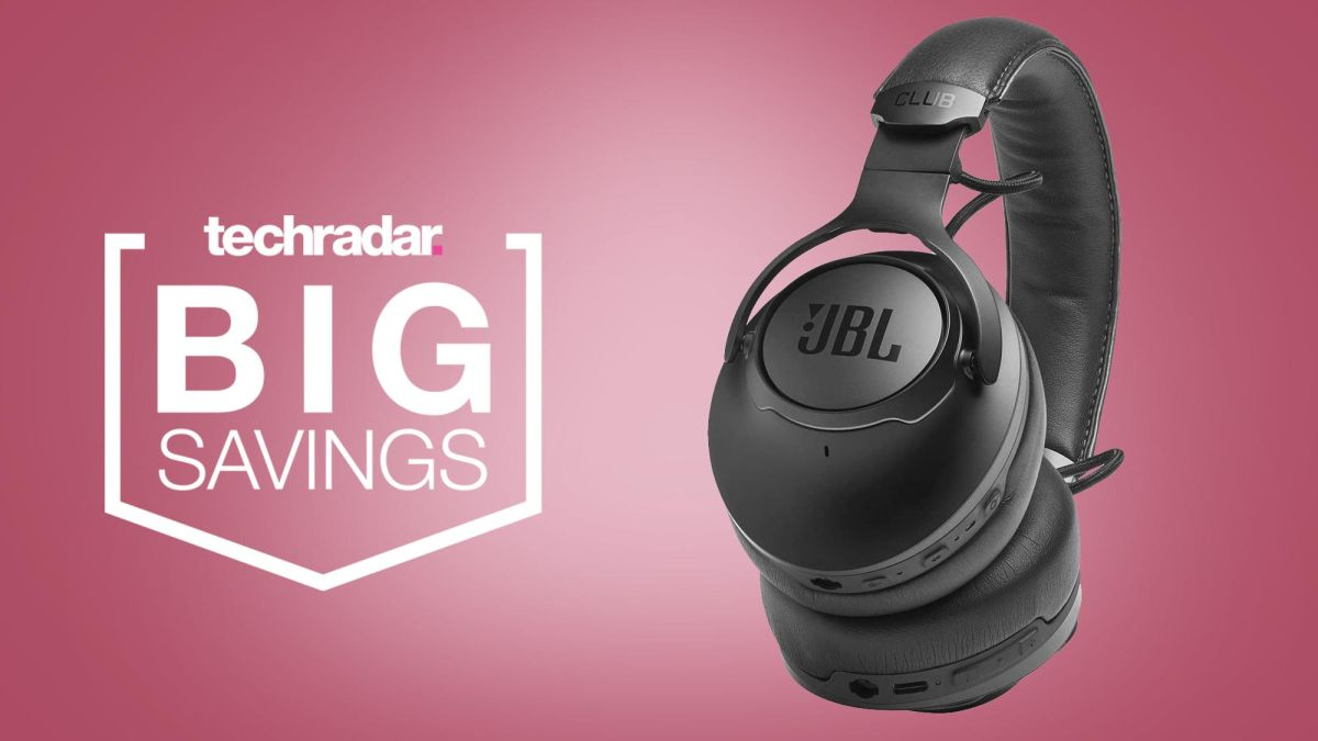 Black Friday Headphone Deals Are Here Huge Savings On Jbl Headphones At Amazon News Chant Usa
