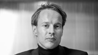 Dutch Artist, Innovator Daan Roosegaarde to Headline ISE 2018 TIDE Conference