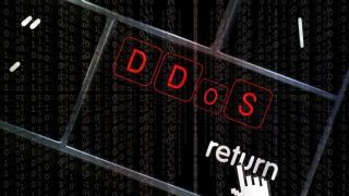 How DDoS attacks – and defences – have evolved | ITProPortal
