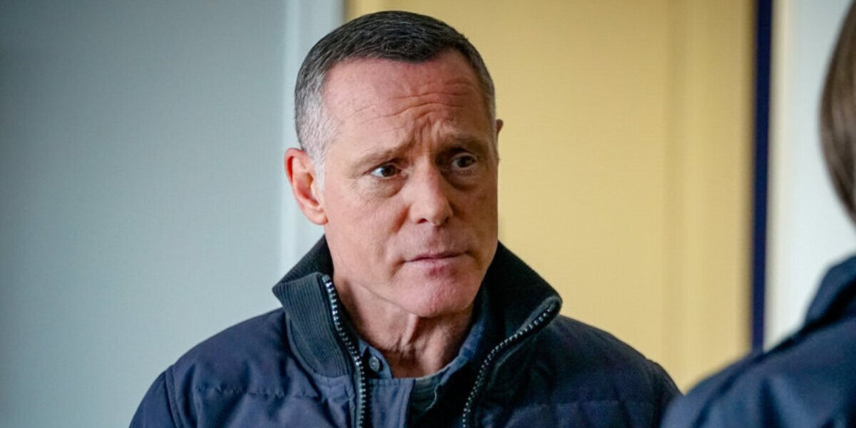 chicago pd season 7 voight nbc