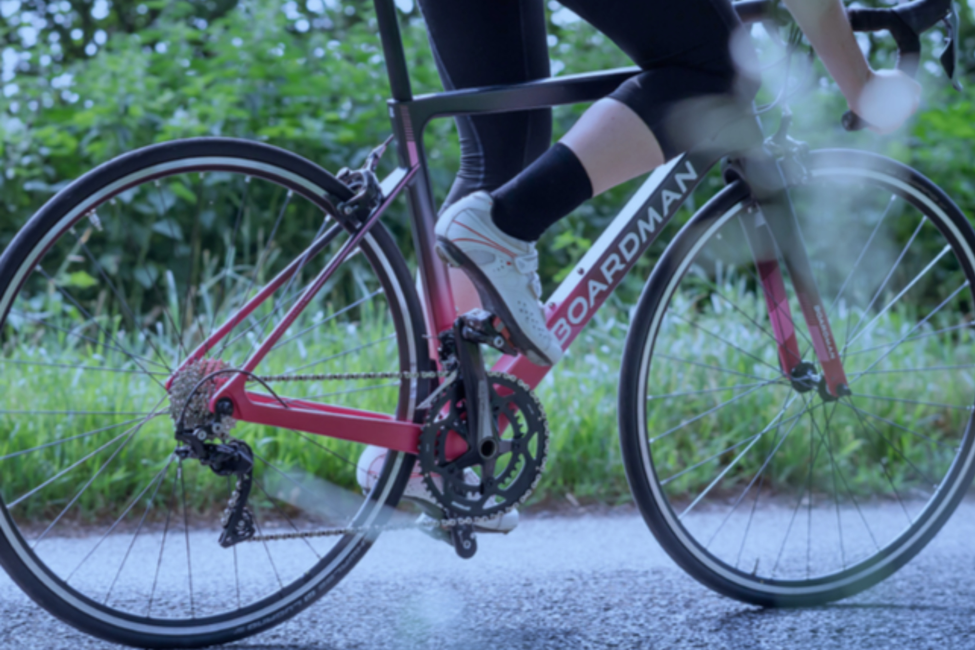 Boardman Bikes Range Which Model Is Right For You Cycling Weekly