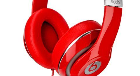 68d7711bd Beats by Dr. Dre Studio 2.0 review | What Hi-Fi?