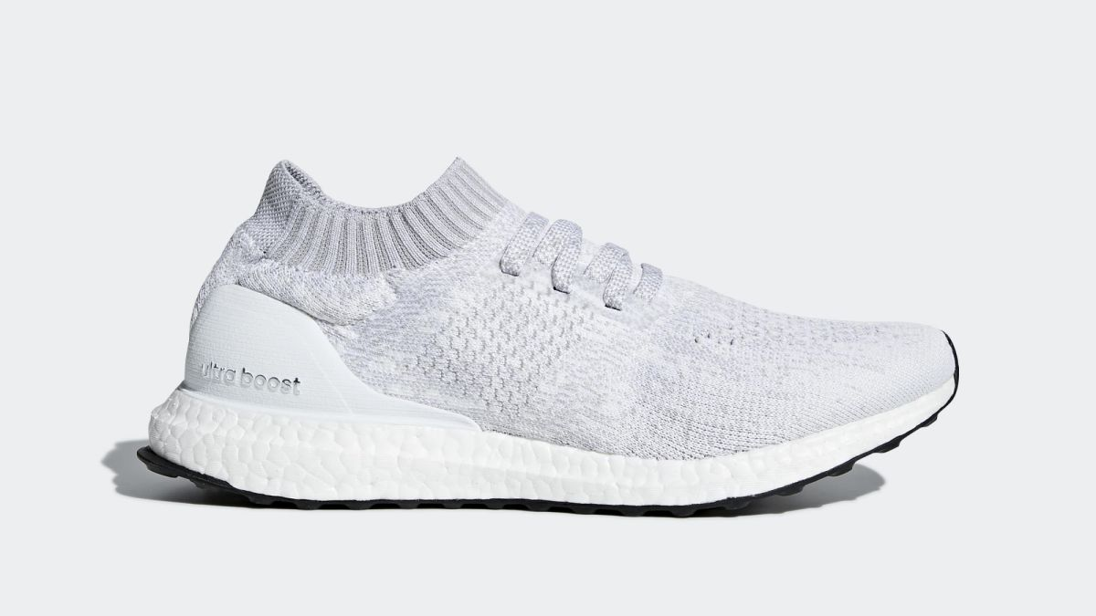 Best Adidas deals: get affordable Adidas gear for August 2019   T3