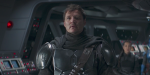 How Pedro Pascal's The Mandalorian Could Be Affected By HBO's The Last Of Us