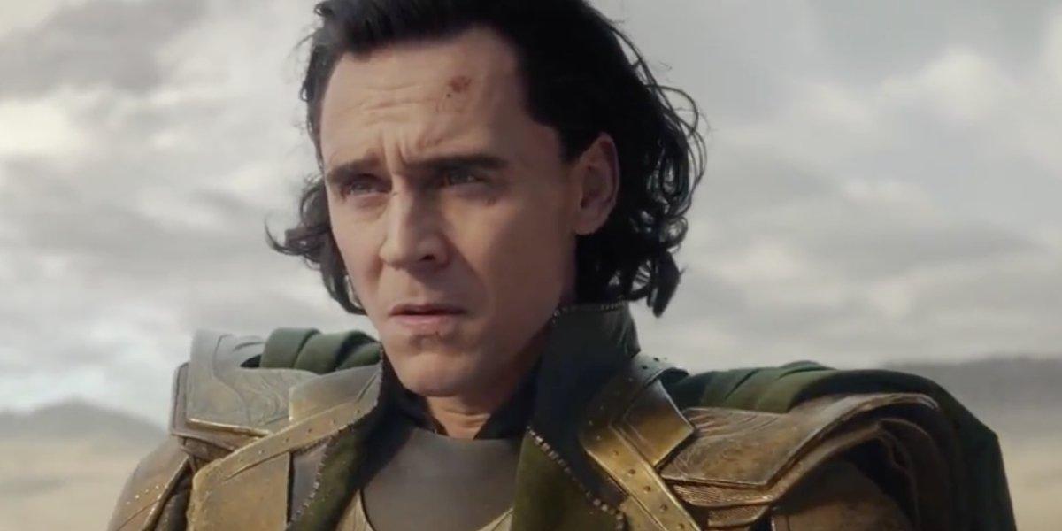 10 MCU Characters We Hope Appear In Disney+'s Loki Series