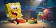 Why Adults Still Watch SpongeBob, According To SpongeBob Voice Tom Kenny