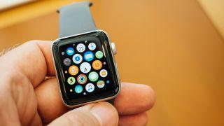 Apple Watch Series 3 sale