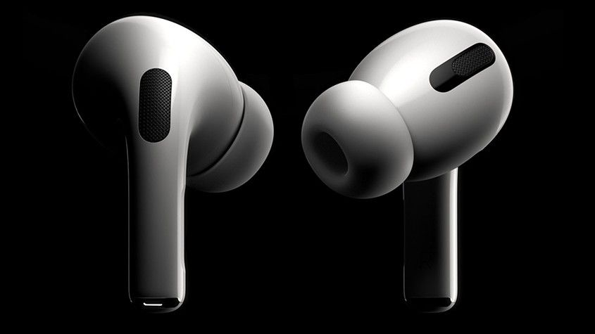 AirPods plummet to lowest-ever price of $108 in early Black Friday deal