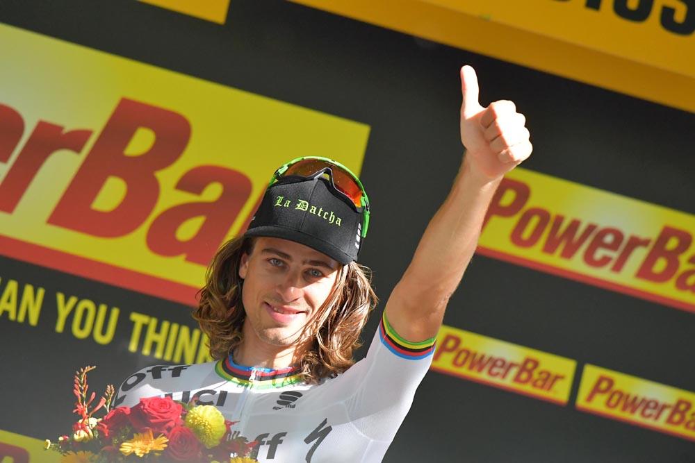 Thumbnail Credit (cyclingweekly.co.uk): Peter Sagan, 2016 Tour de France