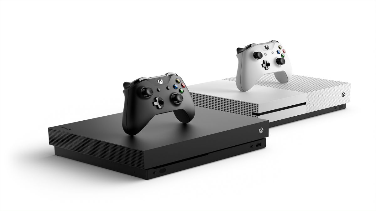 Xbox Two release date in 2020, industry analysis concludes ...