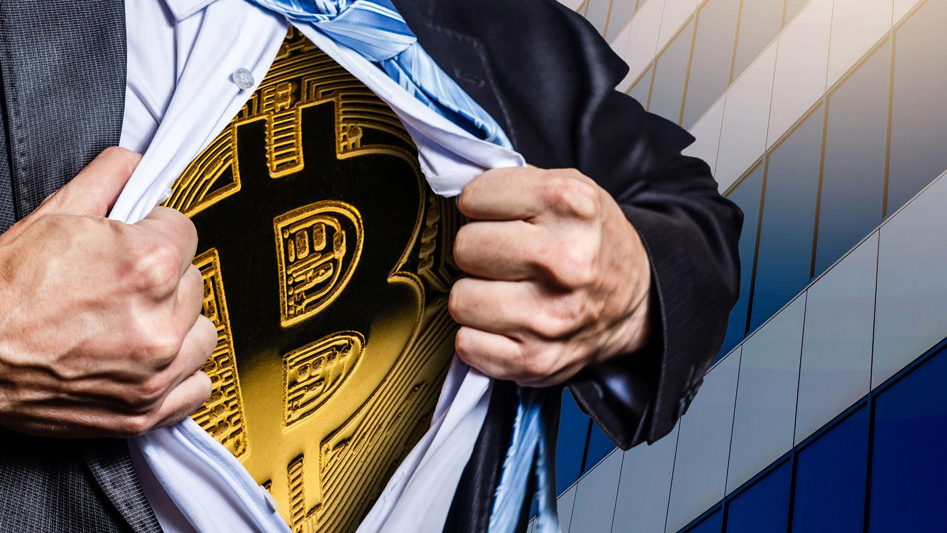 Bitcoin mining firm Hut 8 files to raise nearly $ million in Canada - luigirota.it