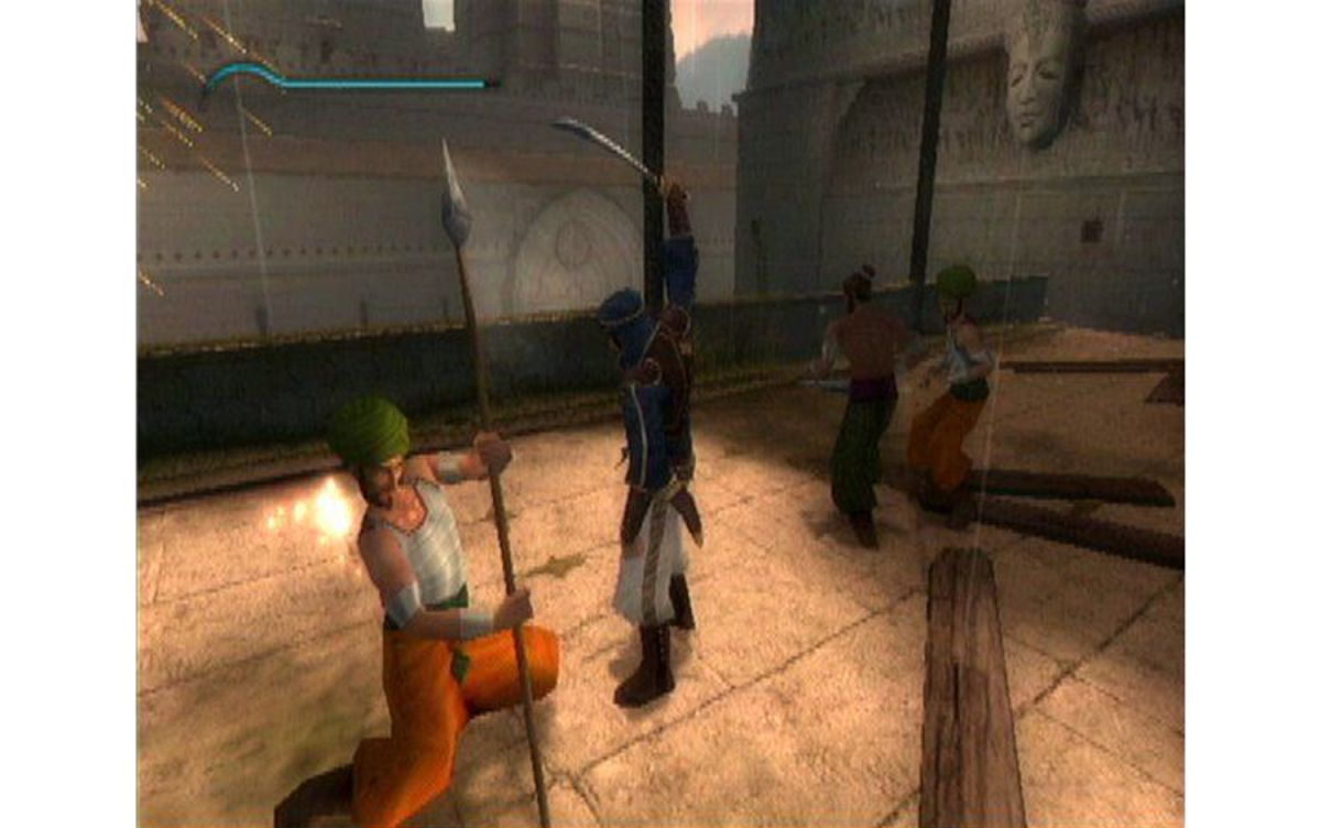The 17 Best Franchise Comebacks in Gaming | Tom's Guide