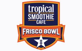 Tropical Smoothie Cafe's Frisco Bowl cancelled