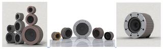New Flare Audio Zero is 100% recyclable