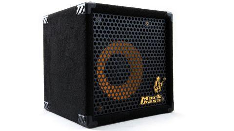 Markbass Micro 60