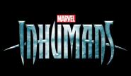 Who Henry Ian Cusick Will Play On Marvel's Inhumans