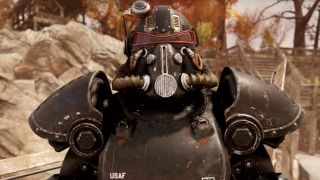 Fallout 76 patch notes: New players get some help, Power Armor