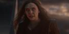Doctor Strange 2's Elizabeth Olsen Reveals Why She 'Loves' Working With Sam Raimi