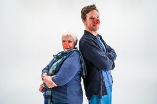 Dame Judi Dench and Benedict Cumberbatch have already got involved with the campaign.