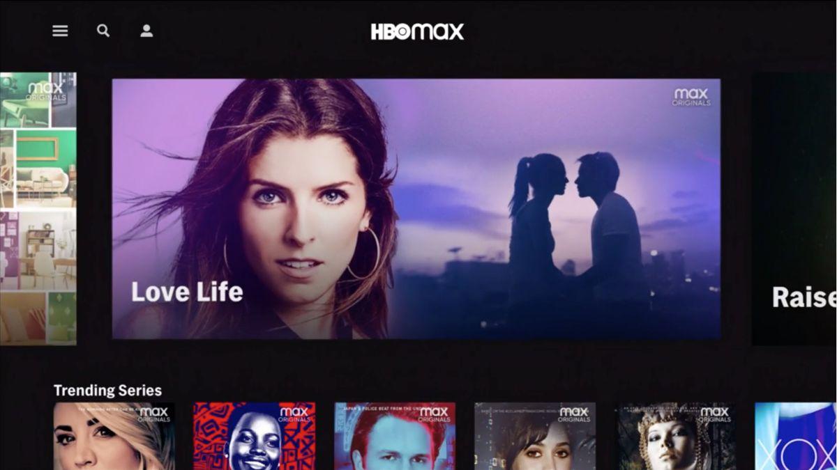 HBO GO. Próbáld ki ingyen. Sorozatok, filmek online.