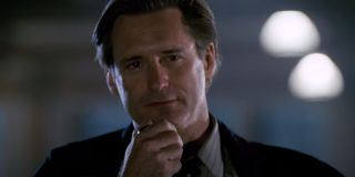 Independence Day Bill Pullman gives his famous speech