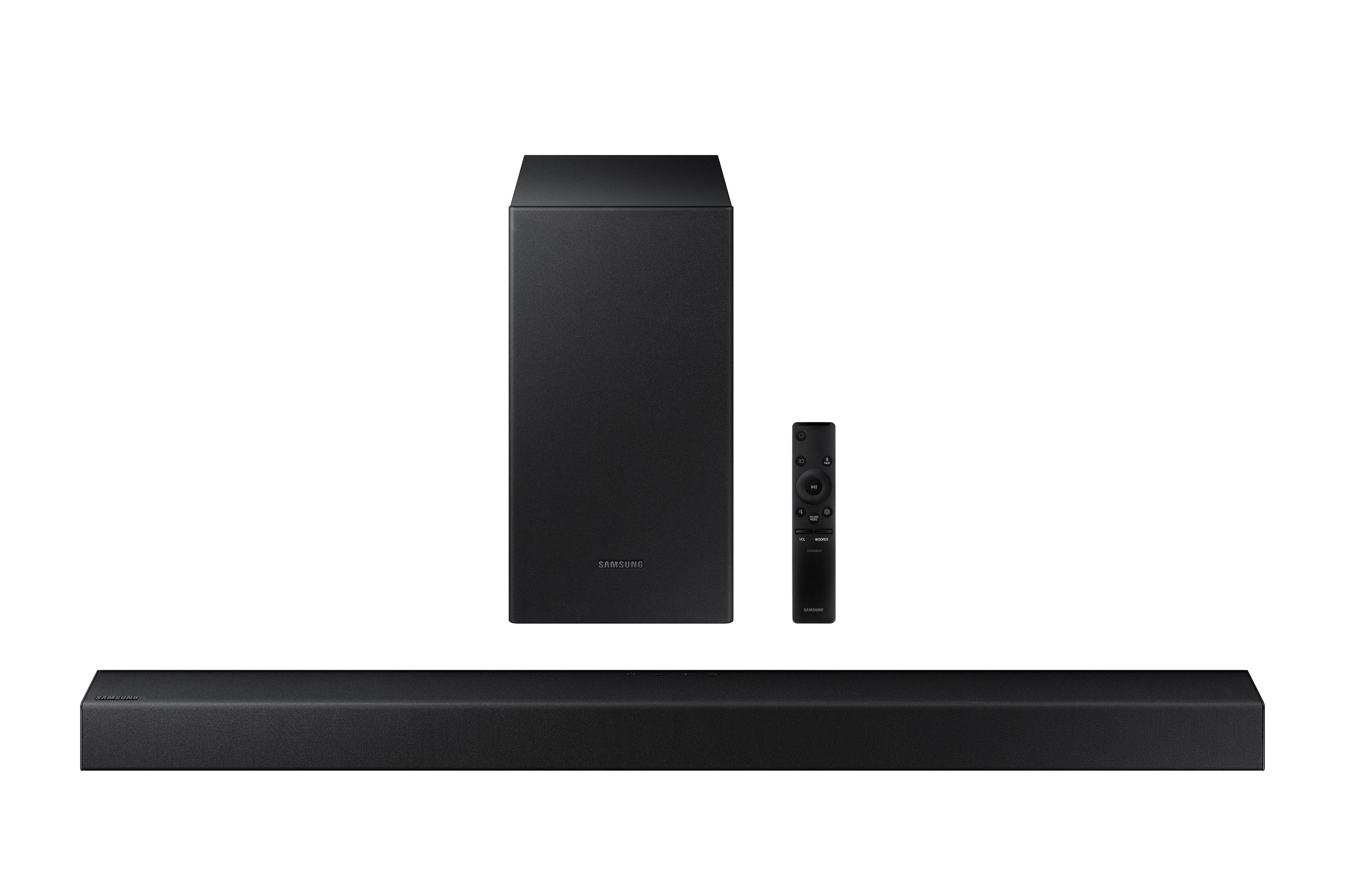 Black Friday Soundbar Deal Boost Your Tv With This Cheap Soundbar From Walmart Trendly News Listennow Everyday 100shortnews Toptrendings Popularnews Reviews Trendlynews
