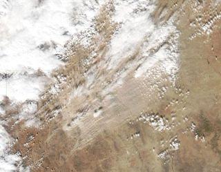 dust-storm-mexico-110104-02
