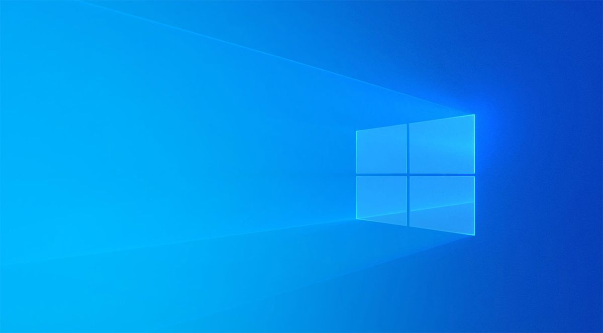 If you're still running last year's Windows 10, prepare for a forced update soon