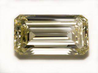 kimberley diamond