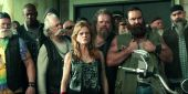 The Coen Brothers Directed A Super Bowl Commercial, And It's The Coolest Thing Ever