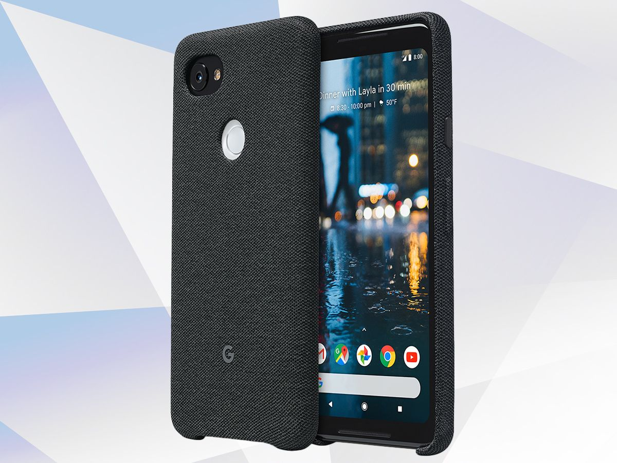 los angeles a160e 7f5be Best Google Pixel 2 Cases | Tom's Guide