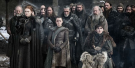 One Game Of Thrones Star Actually Thought The Final Season Was 'Brave' And 'The Best Televison'
