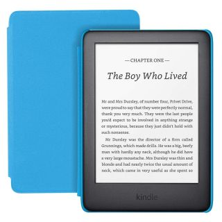 amazon sale kindle kids deals price